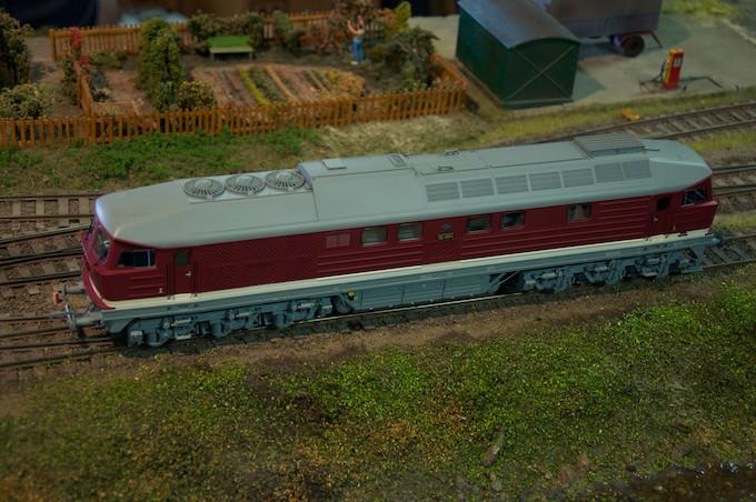 DSC2688