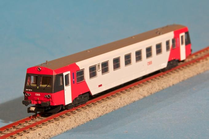 5047 DSC4602