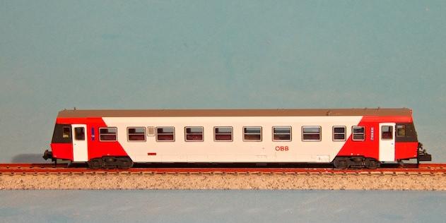 5047 DSC4607