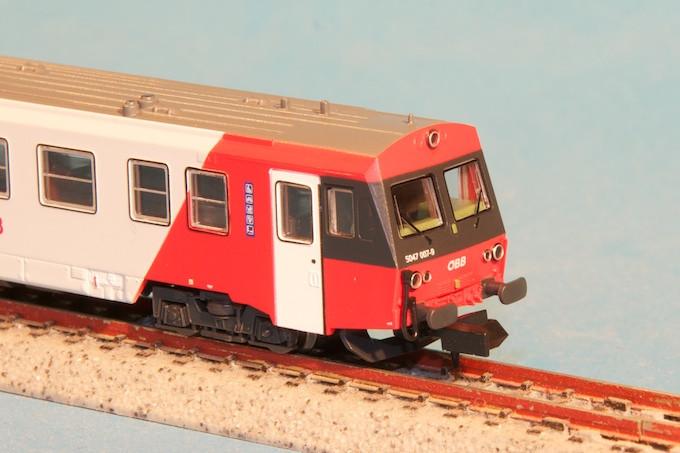 5047 DSC4609
