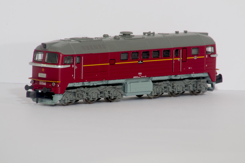 BIG DSC5660