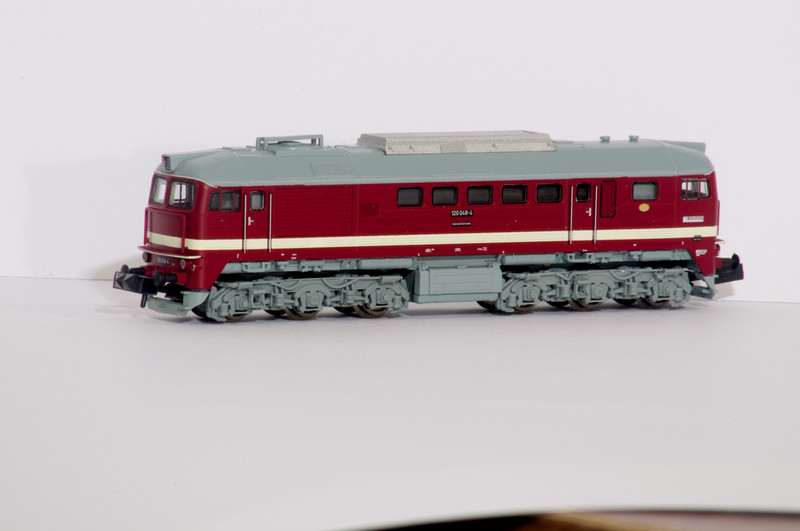 BIG DSC5661