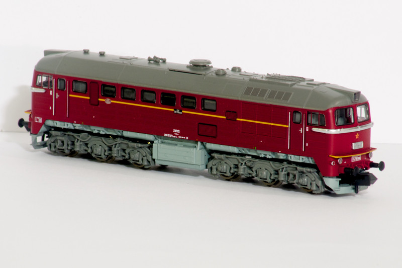 BIG DSC5664