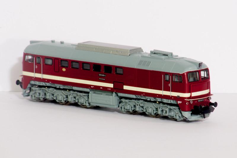 BIG DSC5665
