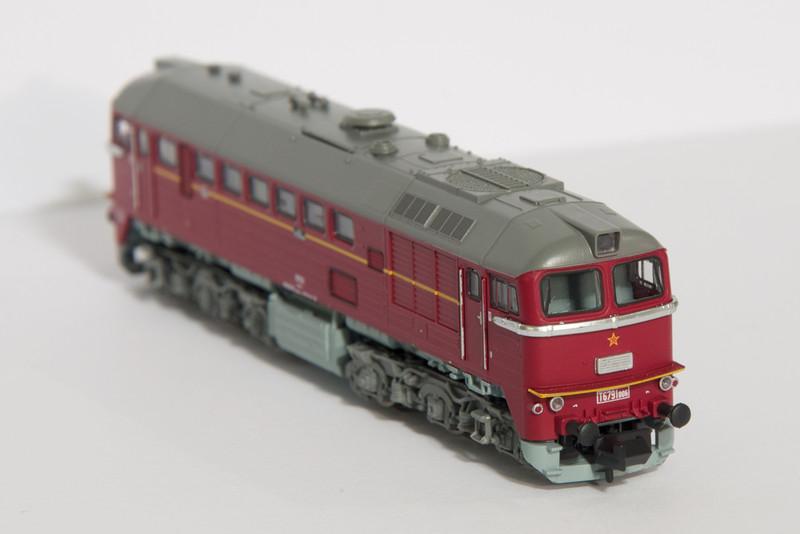 BIG DSC5688