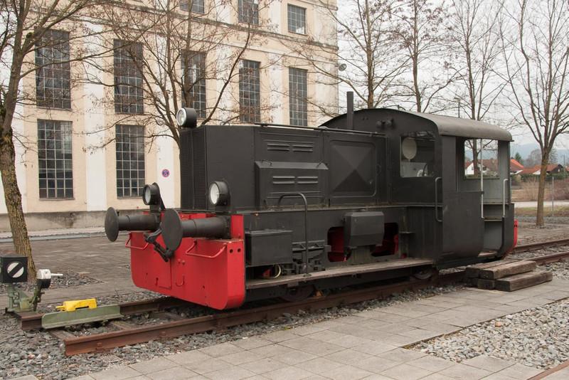 DSC5630