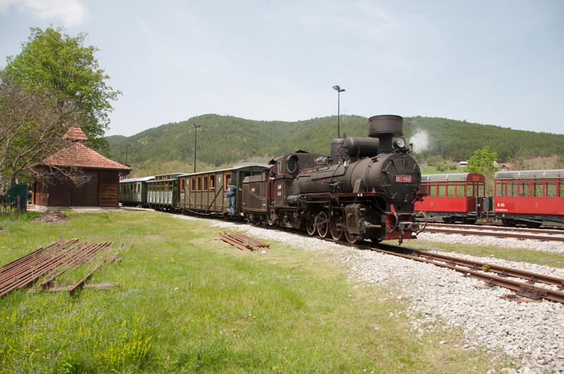DSC6377