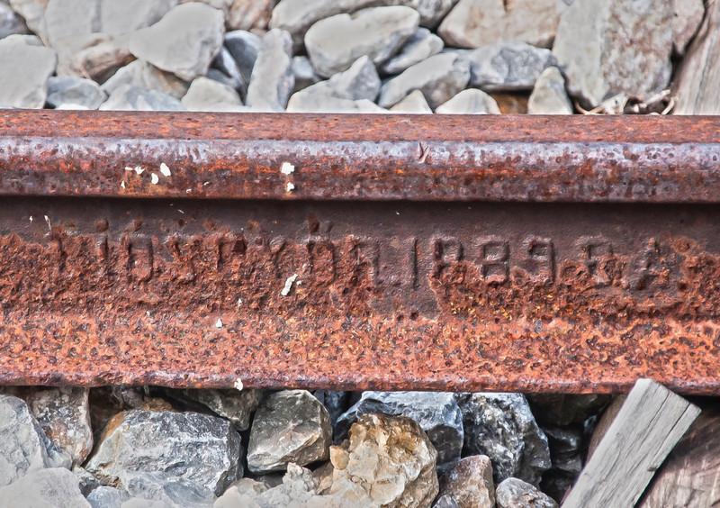 DSC6540 2