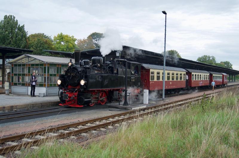 DSC8311