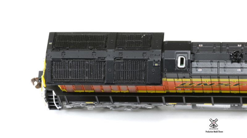 SXT30608K