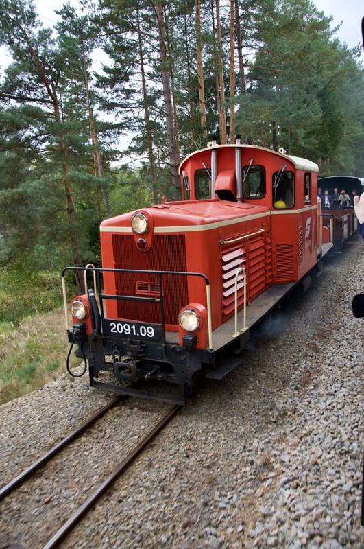 DSC9727