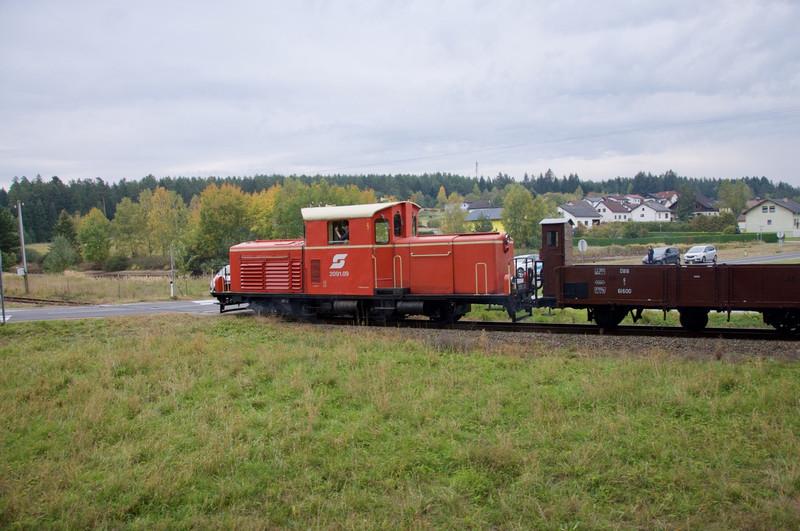 DSC9738