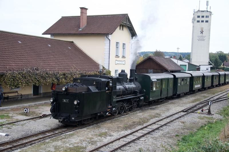 DSC9785