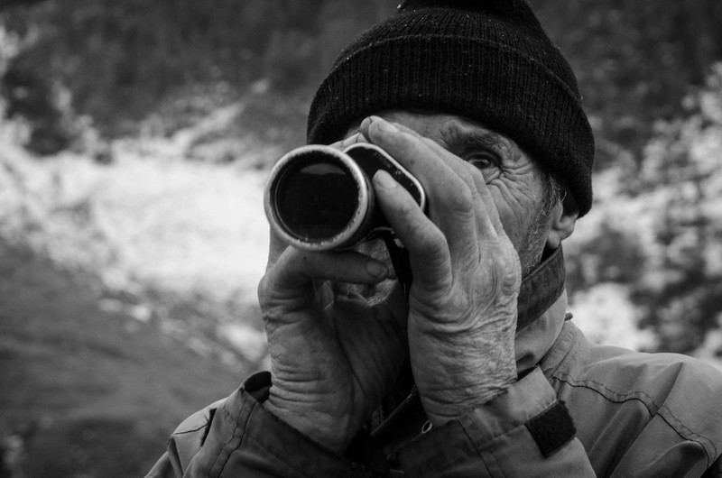 sba: Kettős látás - indafoto.hu