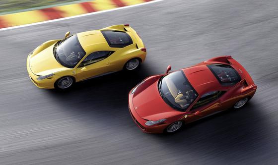 Ferrari-458 Italia 74