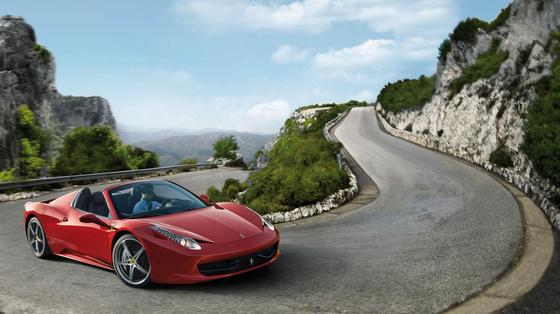 Ferrariszubjektiv.blog.hu ferrari 458-spider 6 (4)