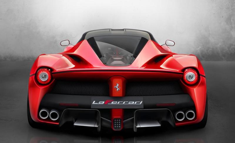 Ferrariszubjektiv.blog.hu-LaFerrari 2014 07