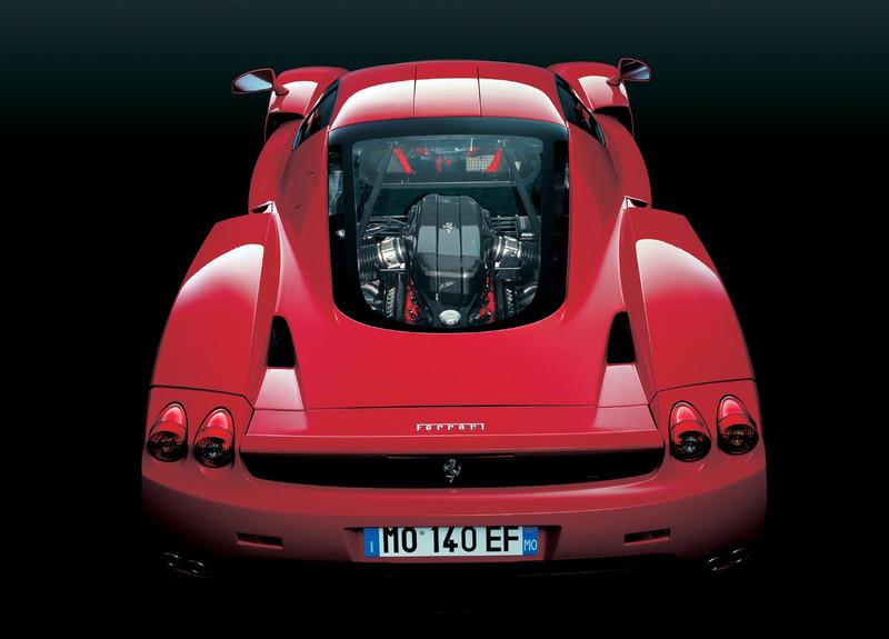 ferrariszubjektiv.blog.hu Ferrari-Enzo 2002 24