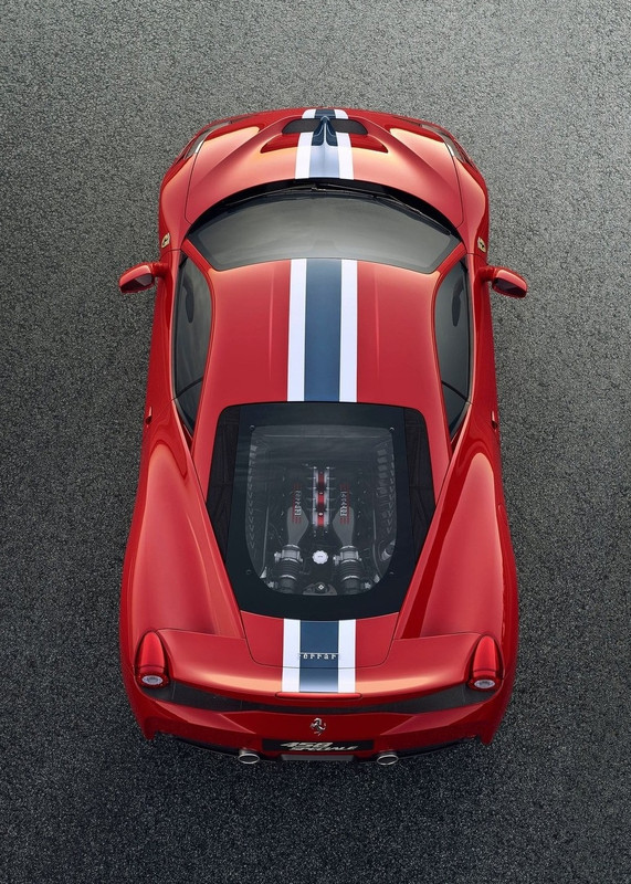 Ferrariszubjektiv.blog.hu 458 Speciale r 05