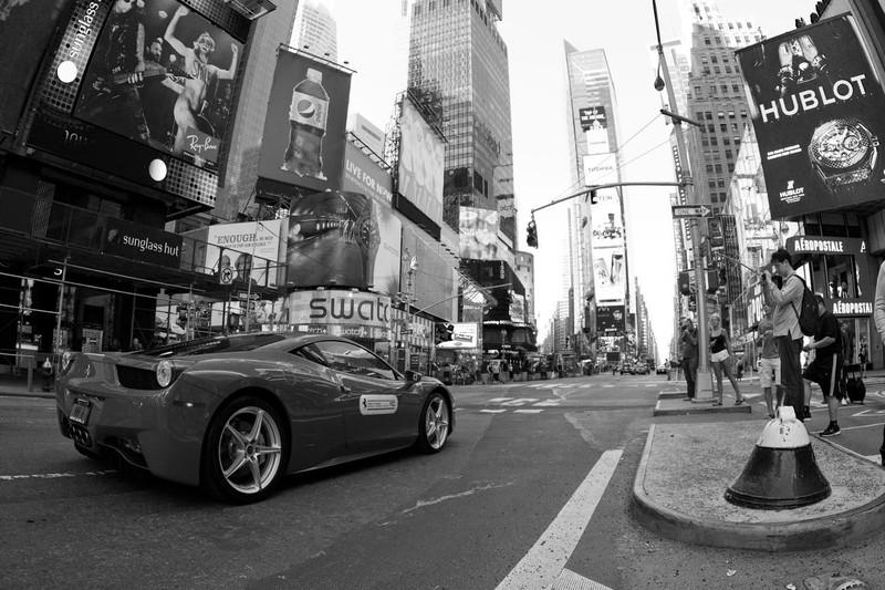 ferrariszubjektiv.blog.hu tributo-ferrari-new-york-rally--01