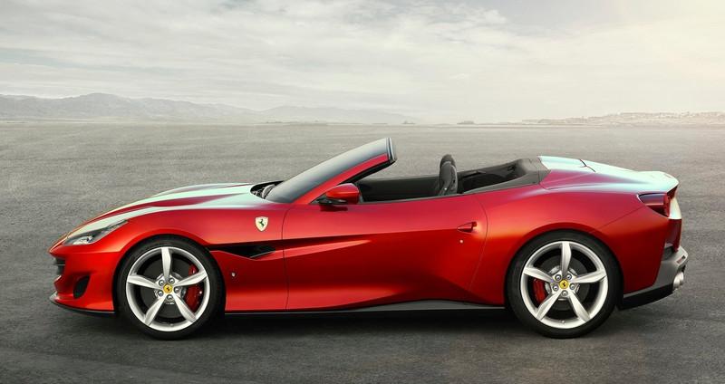 Ferrariszubjektiv.blog.hu-Portofino-2
