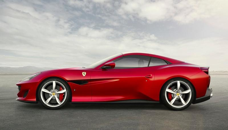 Ferrariszubjektiv.blog.hu-Portofino-03