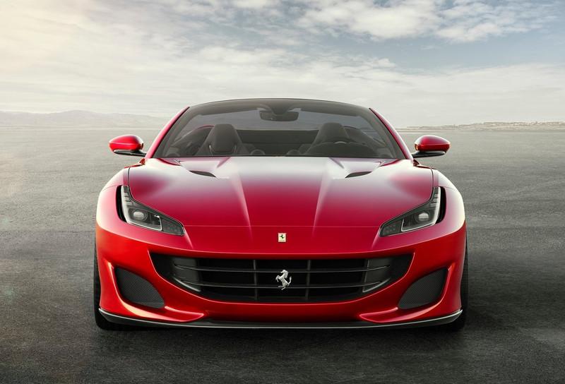 Ferrariszubjektiv.blog.hu-Portofino-05