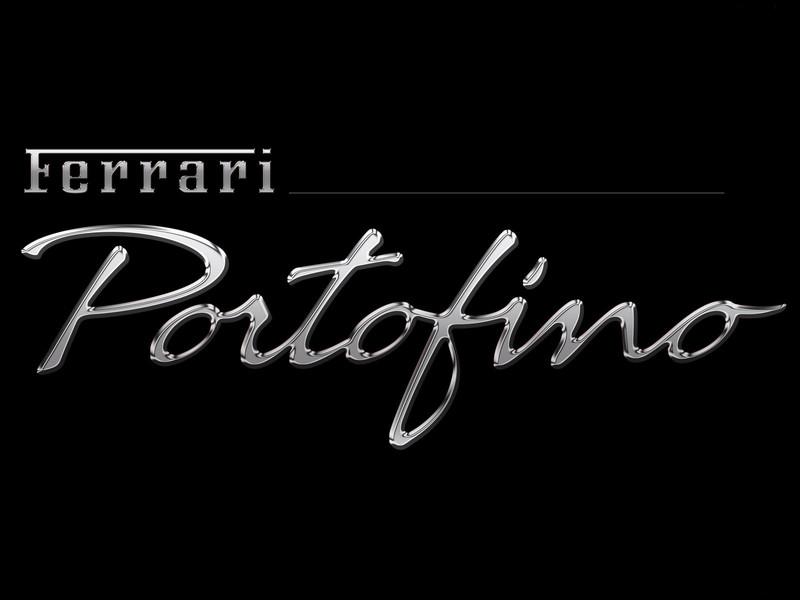 Ferrariszubjektiv.blog.hu-Portofino-08