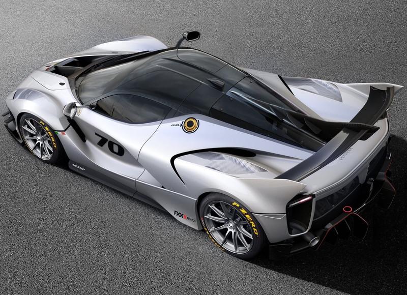 Ferrari-FXX-K Evo-2018-1600-05
