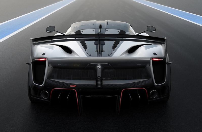 Ferrari-FXX-K Evo-2018-1600-09