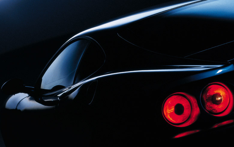 Ferrariszubjektiv.blog.hu 360 backview