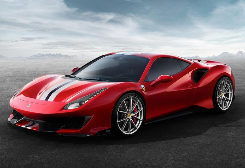 Ferrari-488 Pista-2019-1600-02