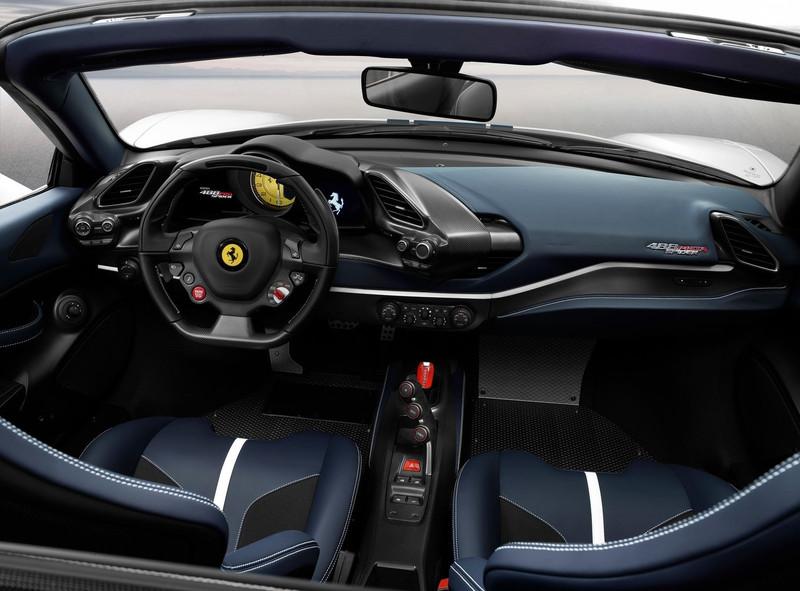 Ferrari-488 Pista Spider-2019-1600-08