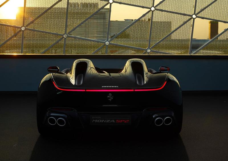 Ferrari-Monza SP2-2019-1600-04