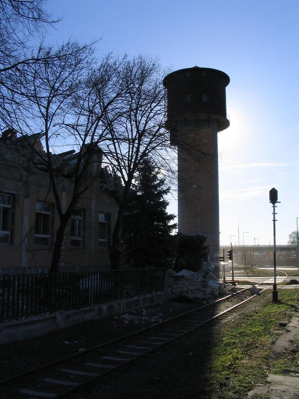 2004 02 09-092206