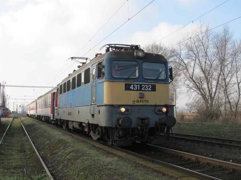 IMG 5091