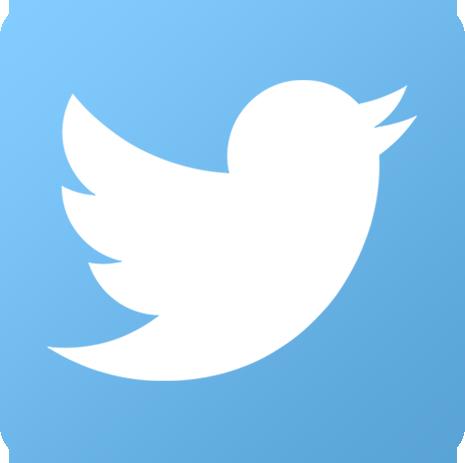 Twitter logo blue.png