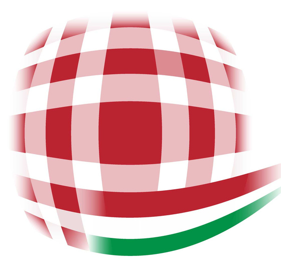 MRTO logó