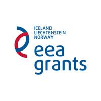 Zpok: EEA+Grants+-+JPG - indafoto.hu