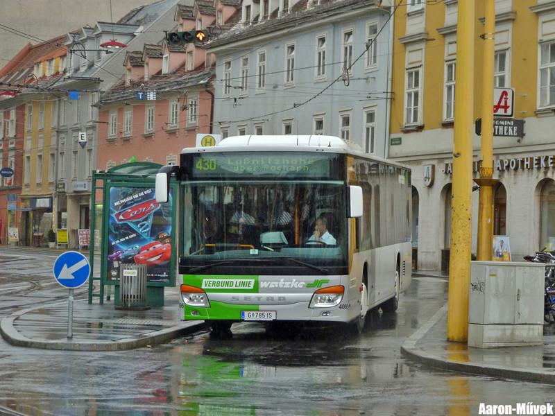 Graz 1 (8)