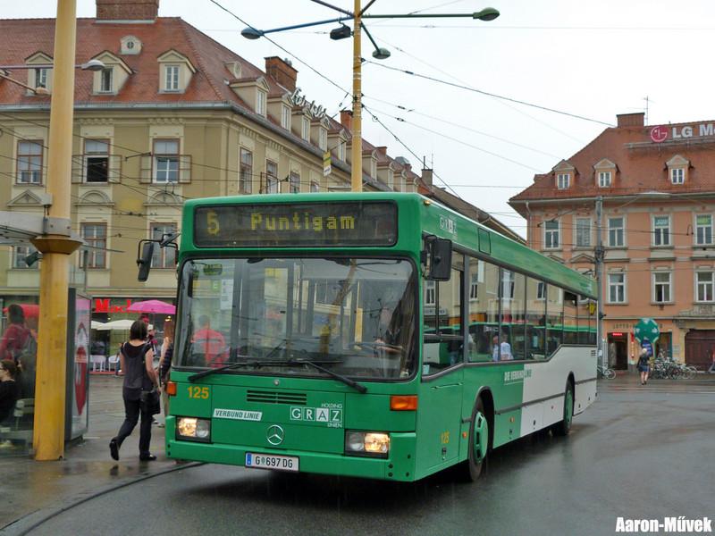 Graz 1 (14)