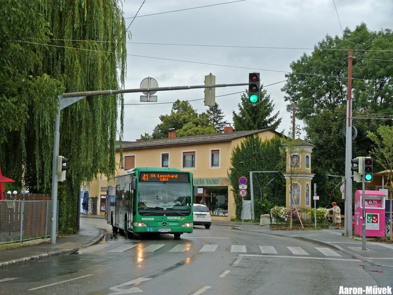 Graz 1 (17)