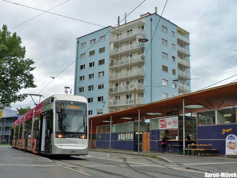 Graz 1 (19)