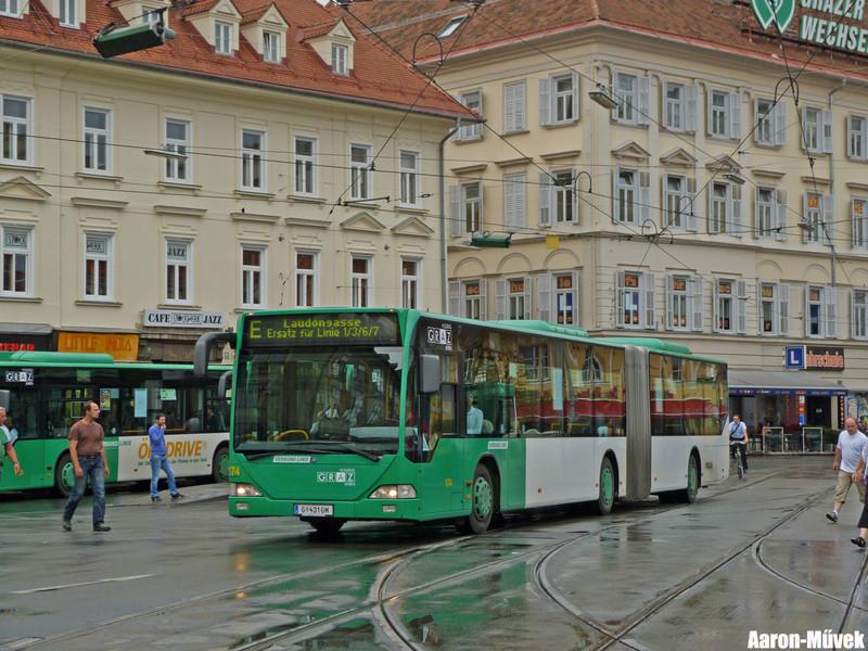 Graz 1 (21)