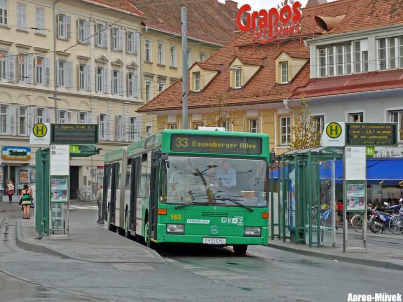 Graz 1 (23)