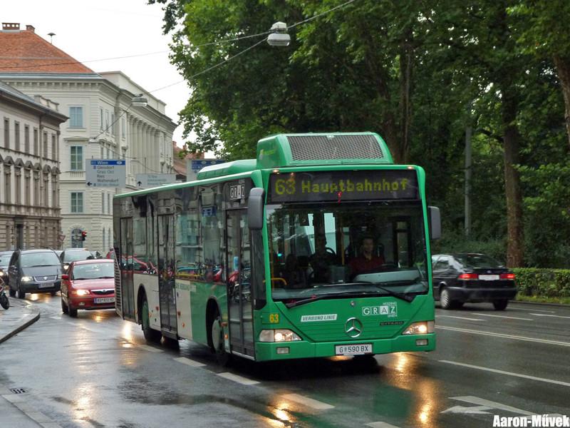 Graz 1 (25)