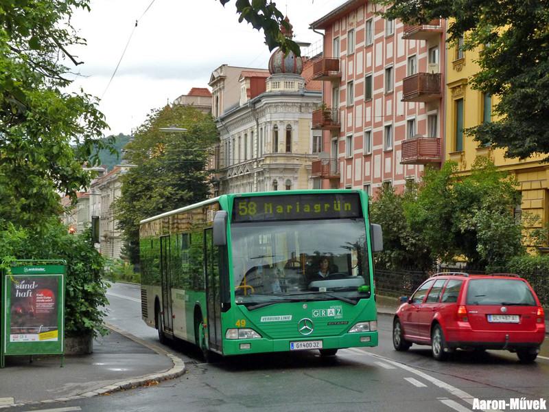 Graz 1 (26)