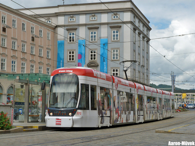 Dupla Linz (1)