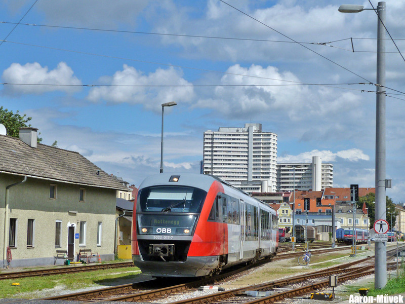 Dupla Linz (3)