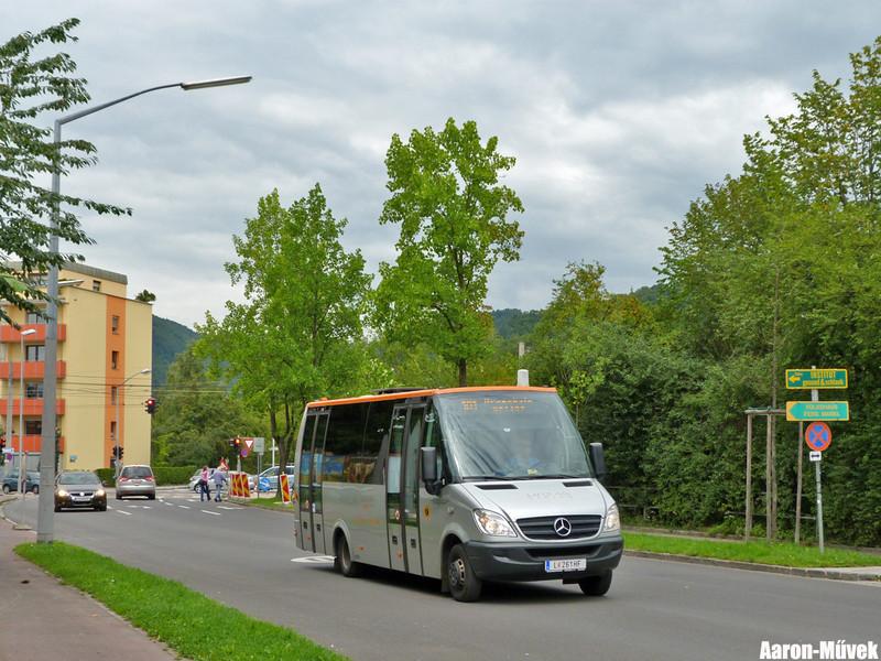 Dupla Linz (6)
